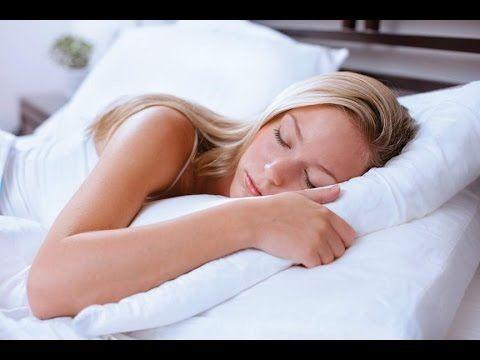 Transpiration Nocturne, Transpiration Pieds, Homéopathie Transpiration, Transpiration Malodorante http://contre-la-transpiration.info-pro.co Problèmes de transpiration : les solutions Vous pouvez essayer d'utiliser un déodorant antitranspirant sur vos mains et constater par vous-même le résultat. Vous pouvez également les masser à la farine ou à la poudre de talc. Si vous n'obtenez pas un résultat satisfaisant, alors cette transpiration excessive des mains, des aisselles, des voûtes