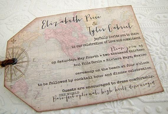 Print Map For Wedding Invitations: 17 Best Ideas About Vintage World Maps On Pinterest