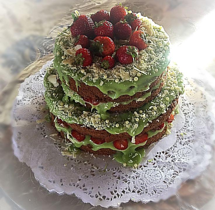 Pin de Eritania Pantaleao em Topper de bolo | Bolo