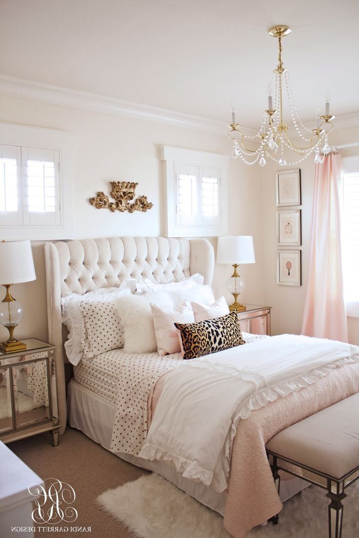 pink white and gold bedroom best 25 brown comforter ideas on bedding 19490