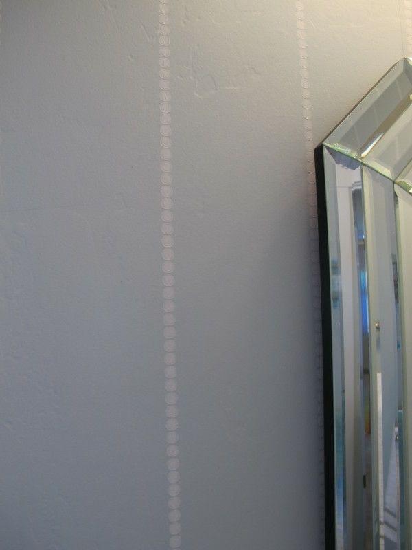 Helle Farben Für Die Wandgestaltung   Schlicht Und Schön   62 Kreative  Wände Streichen Ideen U0026 Interessante Techniken
