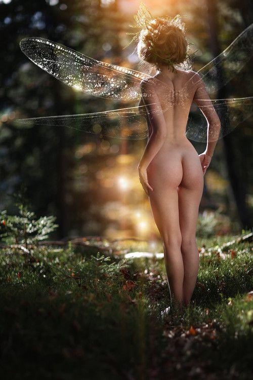 Amateur nanaimo art model gives a magic fairy ride 2