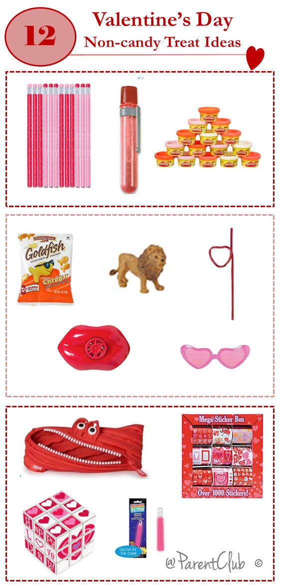 107 best images about school lunch ideas for kids on pinterest easy school lunches after. Black Bedroom Furniture Sets. Home Design Ideas