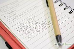 Use a Headache Diary