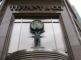 Image from http://www.tysto.com/articles05/pics/cinci/cincinnati-tiffany-clock1.jpg.