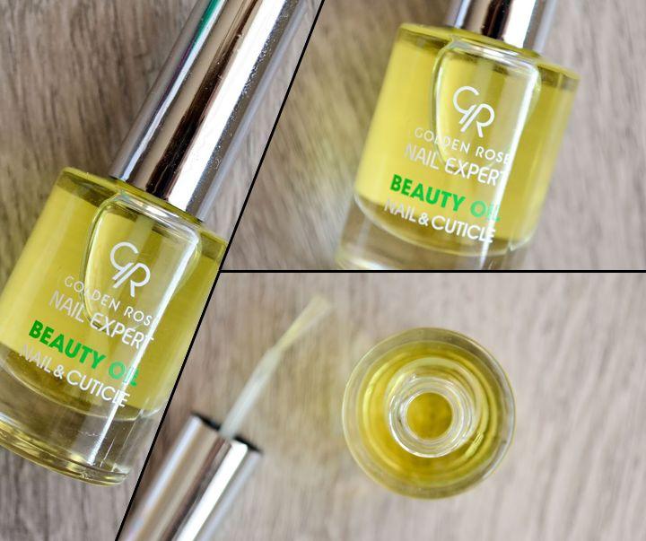 Wyschnięta skóra i źle nawilżone skórki paznokci to zmora wielu z nas;) Czas na pachnący, beztłuszczowy olejek do paznokci i skórek, który polepszy ich kondycję i wygląd! Przeczytajcie świetną recenzję z bloga Good To Try:)