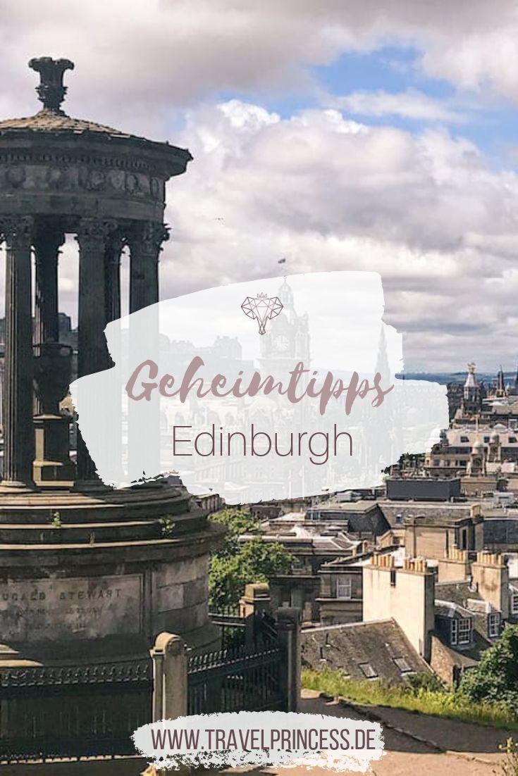 Edinburgh Reisetipps 7 Tipps Fur Deine Reise Nach Edinburgh Edinburgh Travel City Travel Trip