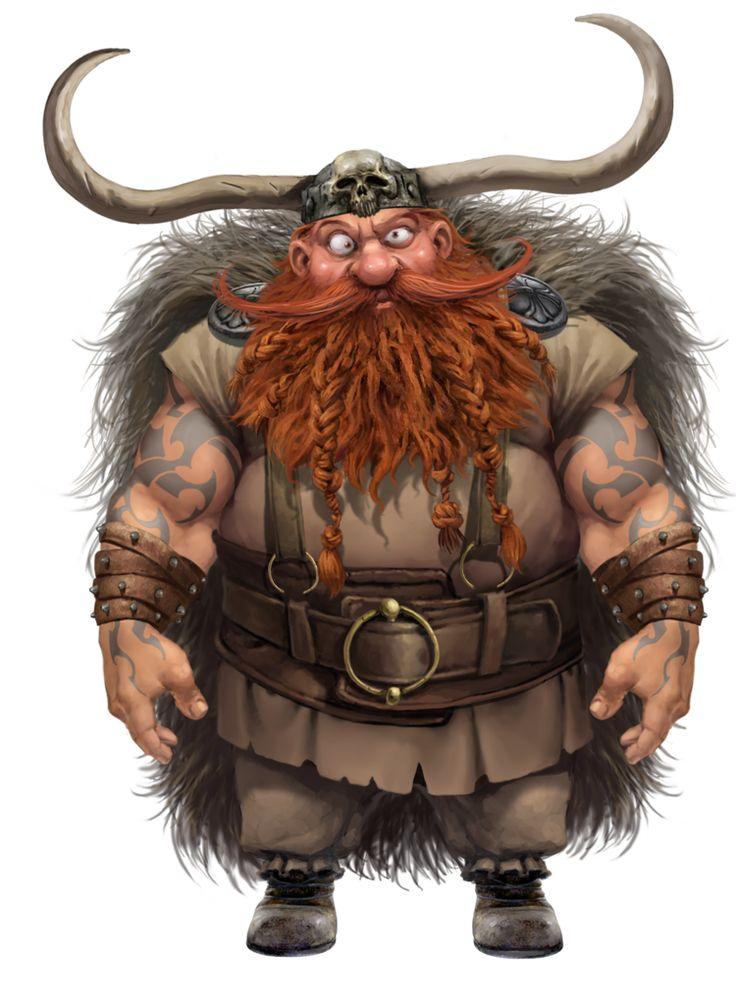 Днем, викинги веселые картинки