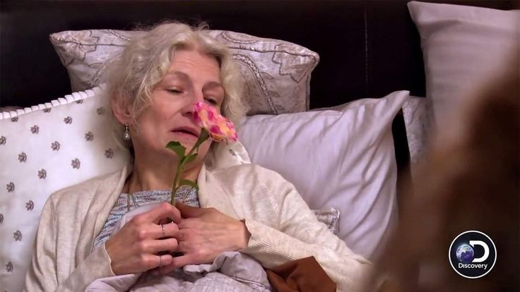 Alaskan Bush People Mom Ami Brown Beats Lung Cancer: Interview