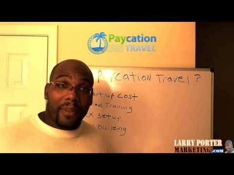 How to Become a Travel Agent From Home | Dream or Reality?