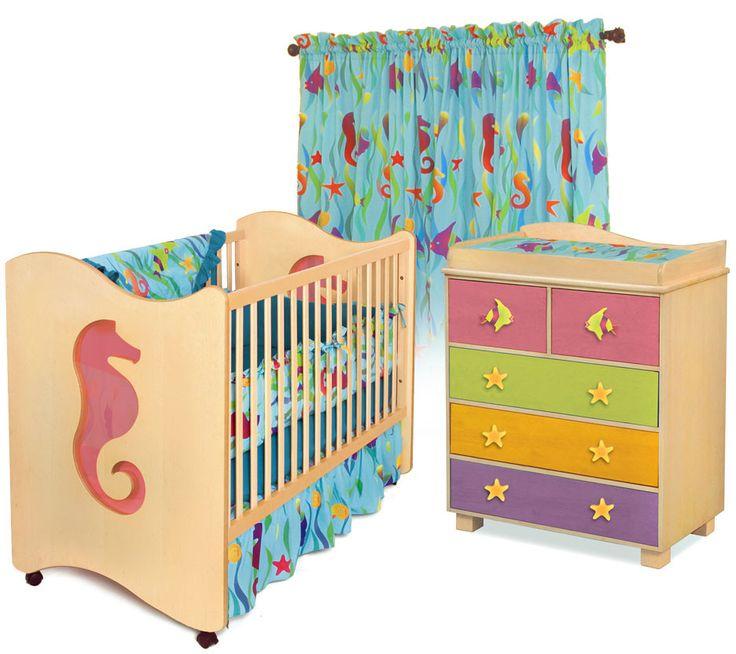 10 besten Baby boy nursery Bilder auf Pinterest | Kinderzimmer ideen ...