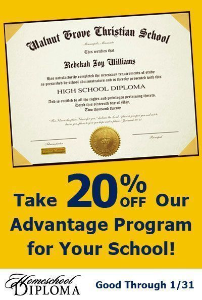 Best  High School Diploma Programs Ideas On
