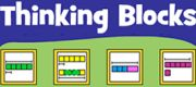 Thinking Blocks - Addition and Subtraction