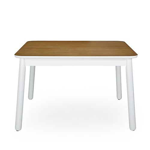 1000 id es propos de tables manger carr es sur for Table de salle a manger carree extensible