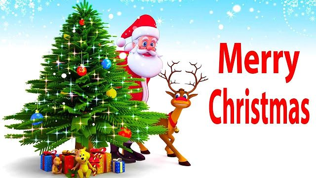 Popular Christmas Santa Images 2018 Santa Claus Hd Santa Claus