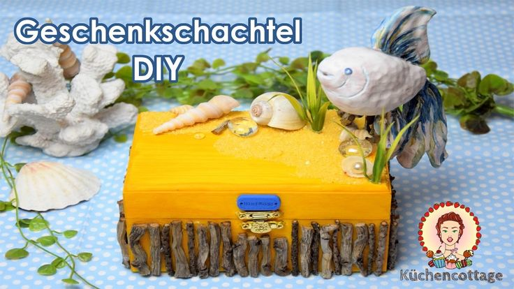 28 best DIY - mit Liebe selbstgemacht! images on Pinterest Craft