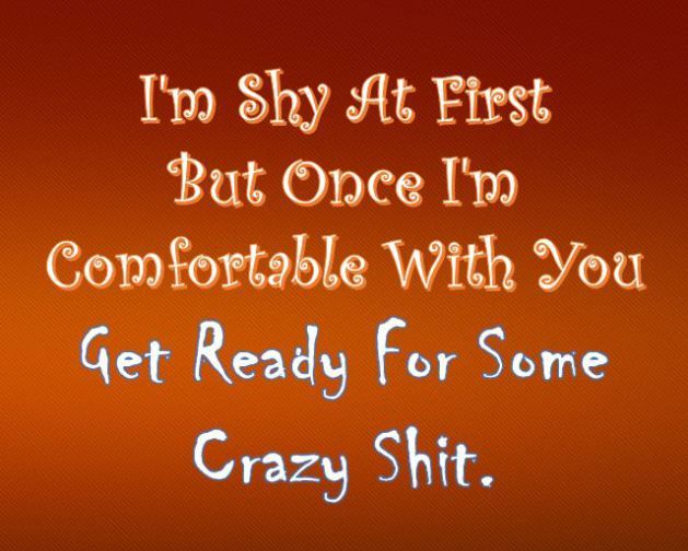 Best Funny Quotes Get Ready For Some Crazy Fun Quotes Funny Sister Quotes Funny Funny Words