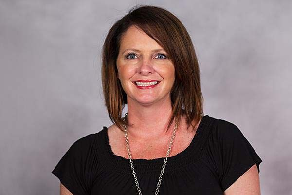 CMCSS announces Loralee F. BeCraft new Montgomery Central Elementary School principal