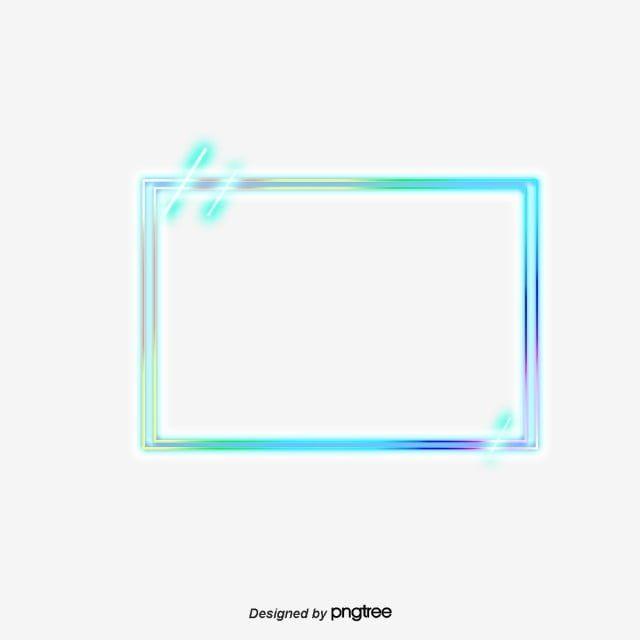 Efeito De Neon De Cor Gradiente Quadro Armacao Gradiente De Cor Imagem Png E Psd Para Download Gratuito Gradient Color Frame Clipart Clip Art