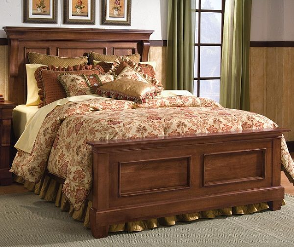 608 Best Images About Home Decoration Ideas On Pinterest Furniture Bedroom Ideas For Women