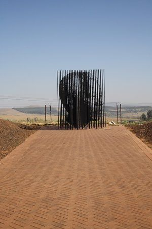 Book your tickets online for Nelson Mandela Capture Site, Howick: See 247 reviews, articles, and 85 photos of Nelson Mandela Capture Site, ranked No.1 on TripAdvisor among 12 attractions in Howick.
