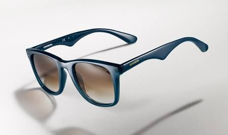 1000+ images about Solstice Sunglasses - Renaissance at ...