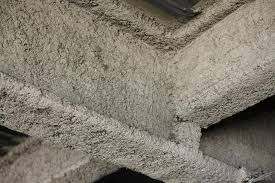 Do you need asbestos removed from your walls? Chomp Excavation and Demolition has immense experience in managing asbestos material and follows  proper precautions for safe removal of it.Get in touch with us today, Call 0418 964 596