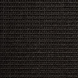 Jabo Carpets Collectie 9421, kleur 610