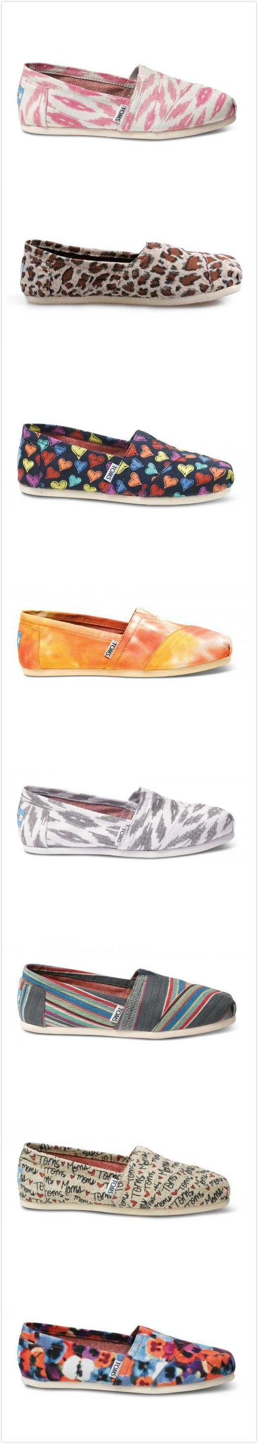 discount site. super cheap! Cheap T-oms shoes outlet and all are brand new!not long time for cheapest