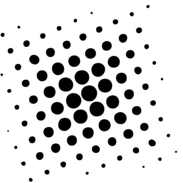 Populaire Les 39 meilleures images du tableau formes géométriques sur  GH24