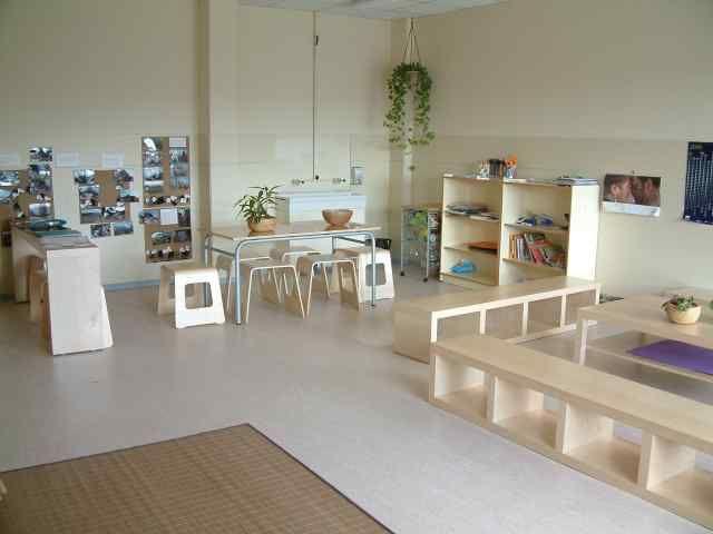 Ambientes en Educación Infantil y Educación Primaria I - Aprendiendo matemáticas