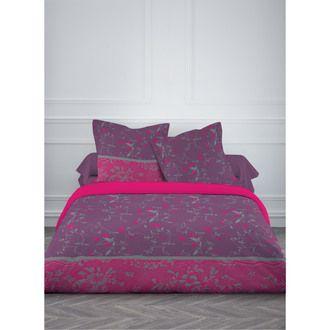 1000 id es sur le th me couette violet sur pinterest couettes couette et ensembles de douillette. Black Bedroom Furniture Sets. Home Design Ideas