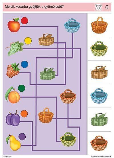 Piccolo: telefoon kaart 6