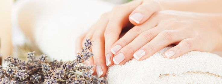 how to make your nails grow faster and stronger overnight