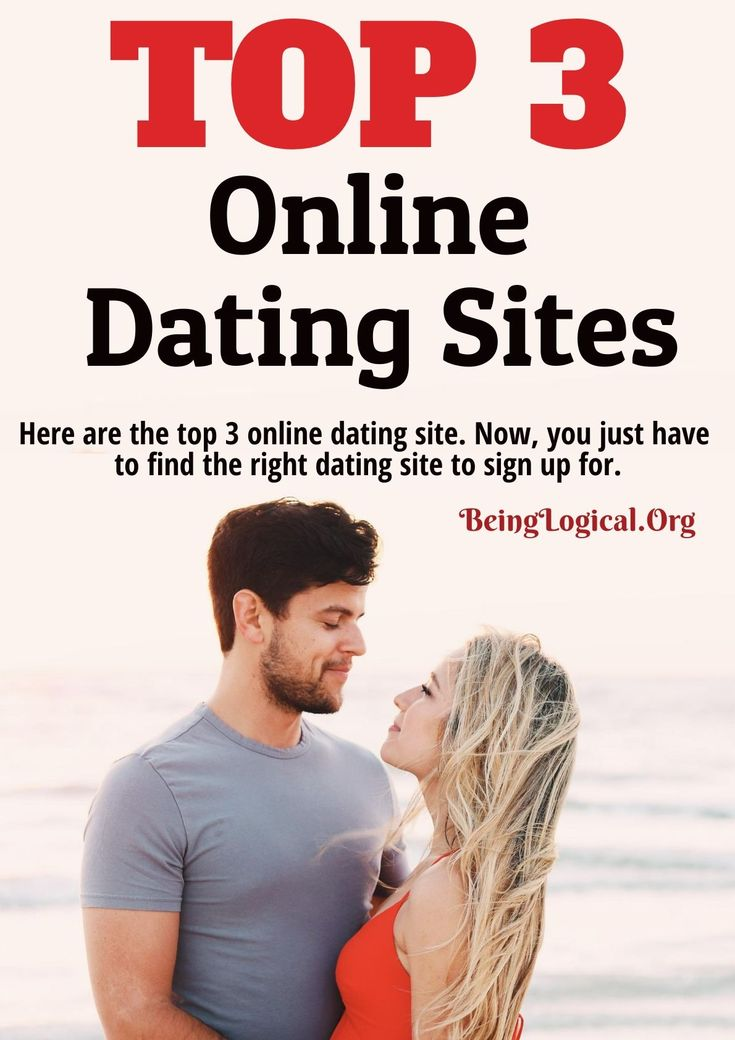 Most Trusted Seniors Online Dating Sites In Florida