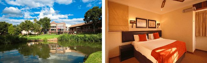 if you are looking for a romantic getaway, a family break, or somewhere to host your conference, Glenburn Lodge is the answer! #Joburg #Joburgcoza #ThingsToDoJoburg  #ThingsToDo