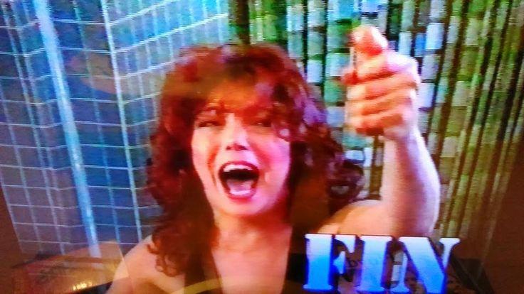 Cine de Terror y de Culto: Asalto y violación en la calle 69 (1991)