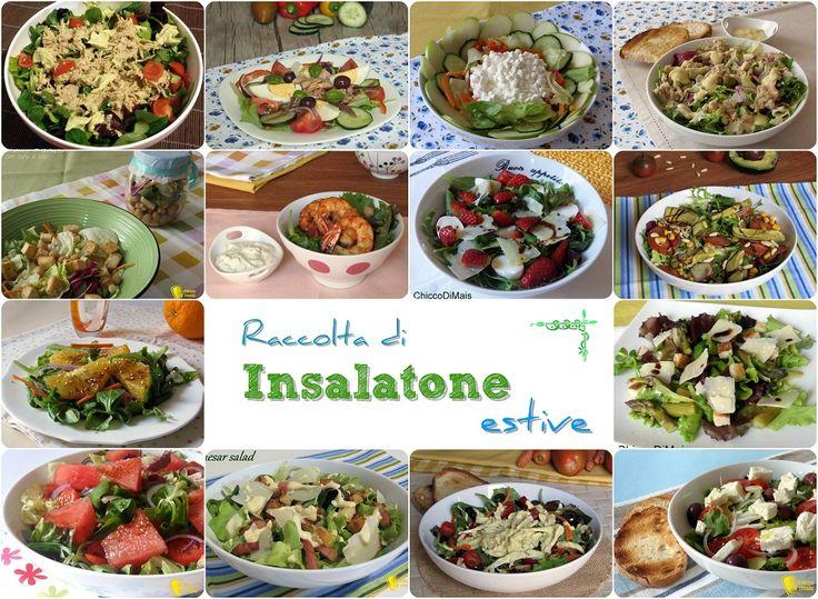 Raccolta+di+insalatone+estive