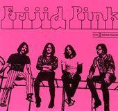 Frijid Pink [CD], 05778317