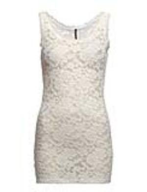 Soyaconcept Dis 3 - Bluser - Tøj til kvinder (1017369)
