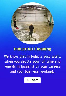 BSL Cleaning Service Pty Ltd has been providing all types of office and commercial cleaning in Dandenong, Cleaners in Pakenham, window cleaning in Dandenong, etc.