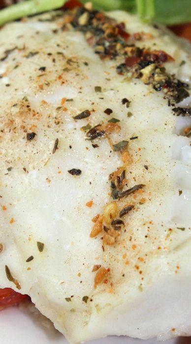 20 best images about instant pot on pinterest pork for Instant pot fish