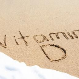 Researchers find that patients who are vitamin D deficient may be more likely to have poor brain function or die following cardiac arrest than those with normal vitamin D levels.  #dailynews #vitaminD #healthcarenews
