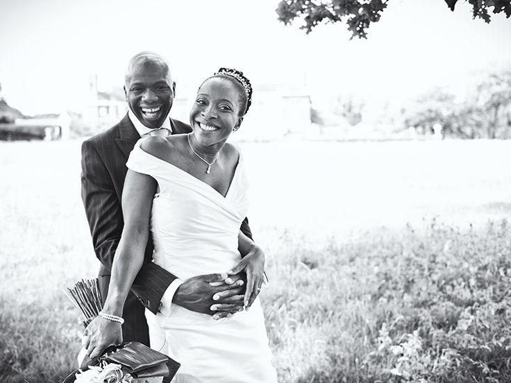 Essex Wedding Photographer - Quendon House