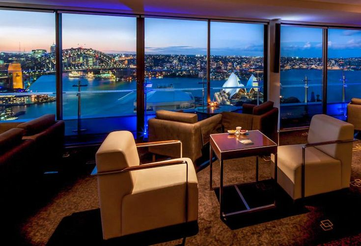 Some visit Sydney's icons. Others stay in them. For more than 25 years, InterContinental Sydney has been the luxury hotel of choice to meet, do business and unlock authentic experiences that make Australia's harbour city one of the best places in the world to live, work and visit.  Truly feel like a VIP when you book with Travel with Terra and get these Exclusive Terra Perks **Full Breakfast for two daily & Access to Club InterContinental benefits