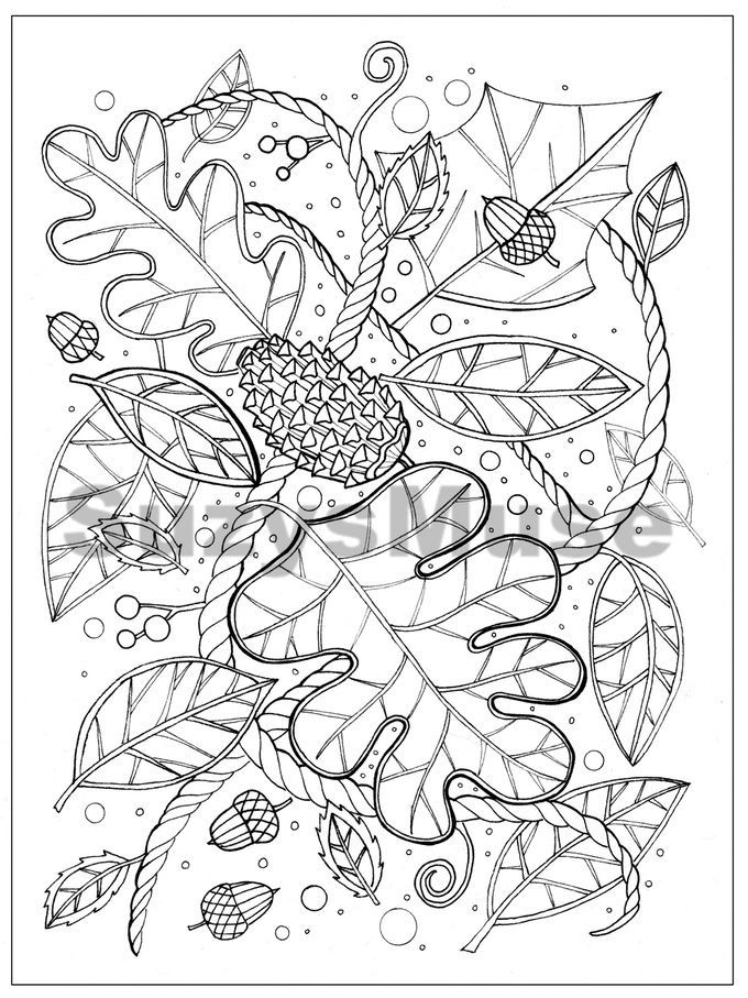 Digital Adult Coloring By Unity Pages Sketch Coloring Page