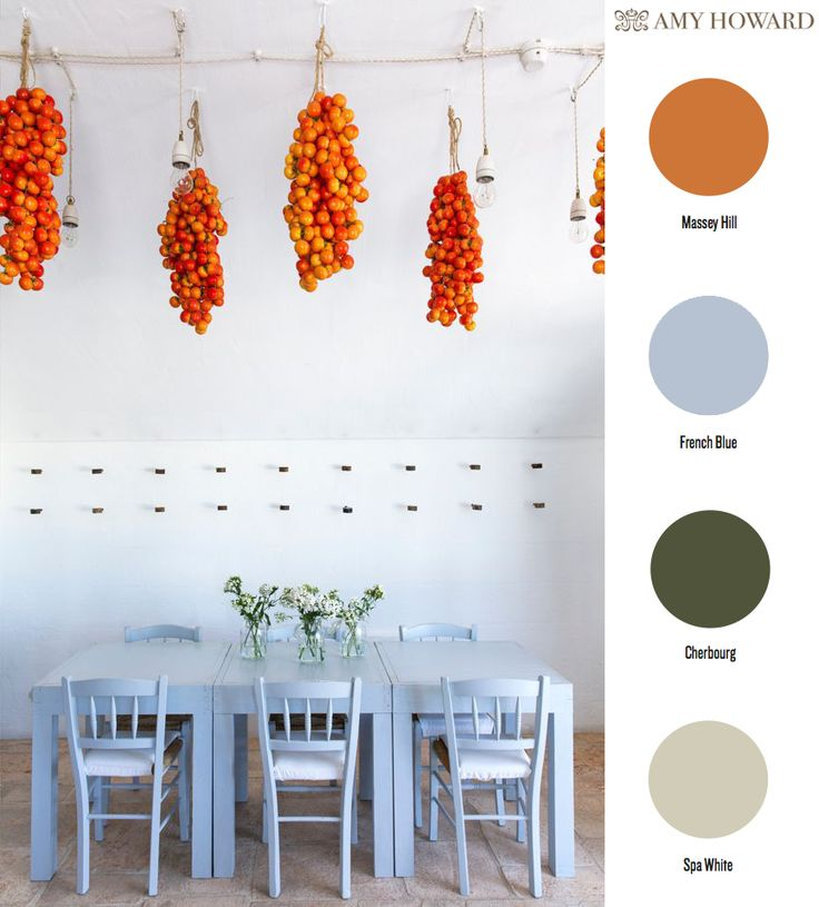 26 best images about amy howard color inspiration on for Dining room colour inspiration