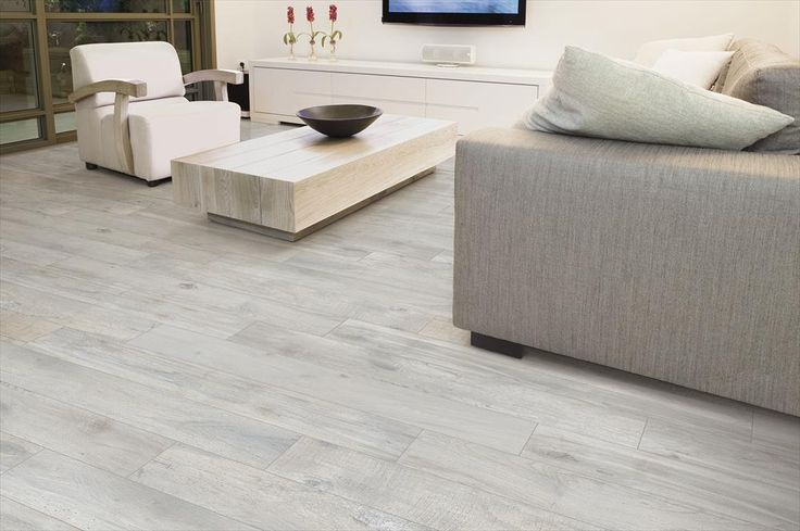 Italian Porcelain Tile Divino Wood And Living Rooms