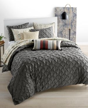 Martha Stewart Whim by Collection You Compleat Me 3-Pc. Full/Queen Comforter Set, Bedding
