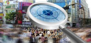 How Private Investigators Use the Internet to Track You #security